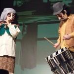Solo Duo Rang 6 – Pinocchio: Plattner Daniel & Schwaiger Arianne