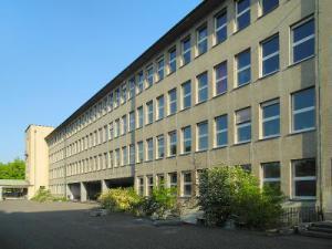 gottfried-keller-schulhaus